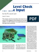 Audio_Level_Check.pdf