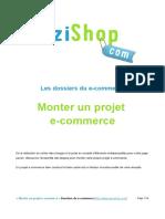 monter-son-projet-ecommerce.pdf