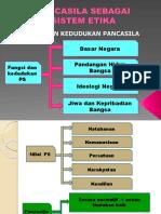 5.Pancasila x - Xi Sbg. Sistem Etika