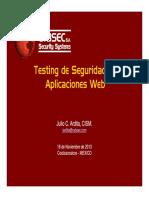 Ardita_Testing_Seg_Web_Mexico_2013.pdf