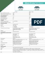 Radware_Alteon_D-Line_Tech_Specs.pdf