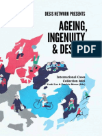 Ageing Book 2015 Download