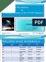 139281555-Welding-of-P91