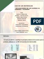 presentaciondelosaceros1-140502160446-phpapp02