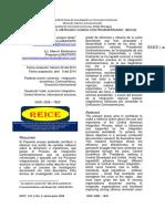 Integración Del Mercado Común Centroamericano