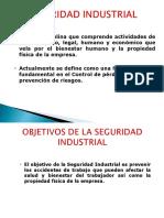 seguridadysaludocupacionalsegunohsas18001einspecciones-130618013719-phpapp02