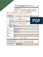 Ficha Tecnica Simplificada Educacion v1-EJEMPLO-FEPI.pdf