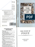 FUX - Mann, Alfred - The Study of Fuge.pdf