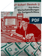 Wortschatz_252_bungen_f_252_r_Fortgeschrittene_B2_-_C2