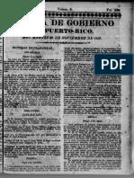 28 de Noviembre de 1837
