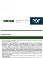 Perspectives Employees.pdf