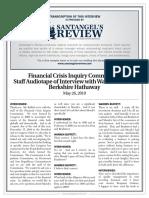 Buffett_FCIC_transcript.pdf