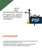 BSP Ventajas Desventajas.ppt