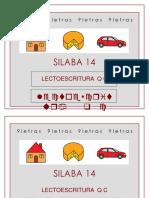 Silaba 14 Qc