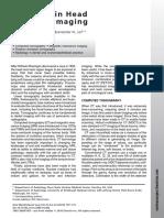 adv image.pdf