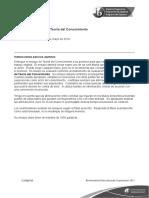 Títulos mayo 2018.pdf