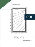 Billar sistemas villora serralta.pdf