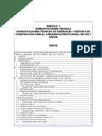Anexo 3 Especificaciones Tecnicas Modificado Por Adenda 2