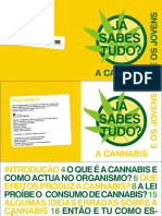 folheto_cannabis_jovens.pdf