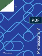 brochura-software-primavera-professional-v91.pdf