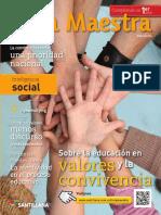 LaLeyDeConvivenciaUnaDeudaPendienteRutaMaestra.pdf