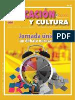 ArticuloJornadaEscolarCompletaRevistaEducacion&Cultura107.pdf