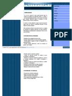 Www Servelec Mx Mantenimiento a Subestaciones 1 HTML