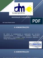 Adm Contp Aula 01