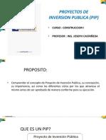 3era. CLASE CONSTRUCCION I.pdf