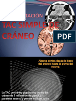 interpretaciondetaccraneofasesimple-101207225526-phpapp02