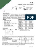 tl431_tsc.pdf