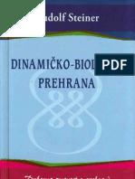 R_Steiner_Dinamičko-biološka_prehrana