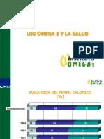 omega3.ppt