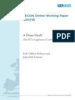 A_done_deal_The_EU_s_legitimacy_conundru (1).pdf