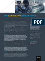 How+standardisation+can+help+in+growth_NEW