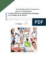 3Educacion Para La Salud