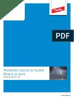 catalogue_eb_2014_fr_complet.pdf