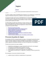 GESTION DES RISQUE 1.docx