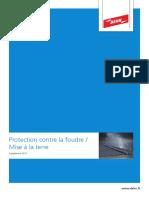 eb2017_f_supplement.pdf
