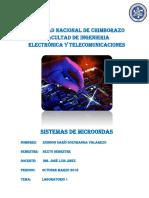 guiamicroondas#1.pdf
