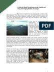 Summary Orang Asli Micro Hydro Project