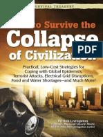 Survive Collapse