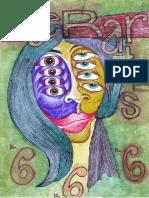 Revista de las Literartes en Comunión 6.pdf