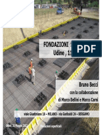 Shallow_Foundations_NTC2008.pdf