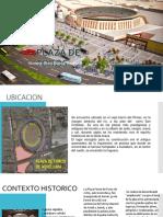 Finalavancee de Expo Historia Lima 27novrosa.. (1)