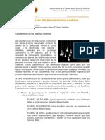 inteligencia_creativa.pdf