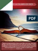 Lapalabra.pdf