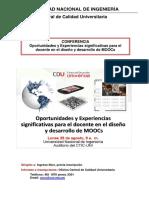 OFICIO CIRCULAR 001.pdf