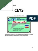 Guía del Usuario  CEYS.pdf