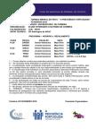 4ºTORNEIO MENSAL PISTA.pdf